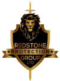 Redstone Protection Group
